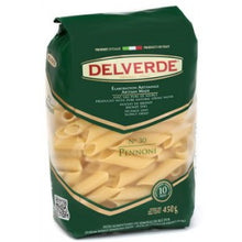 Load image into Gallery viewer, Delverde Pasta (450g)