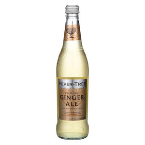 Fever Tree Mixer (1x500ml)