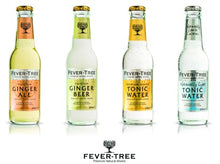 Load image into Gallery viewer, Fever Tree Mixer (1x500ml)