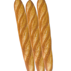 French Baguette (350g)