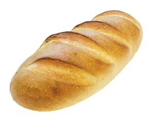 French Style Bread (750g)