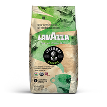 Load image into Gallery viewer, Lavazza Premium Coffee Beans (1kg)