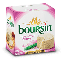 Load image into Gallery viewer, Tree of Life Boursin (150g)