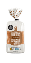 Load image into Gallery viewer, Little Northern Bakehouse Gluten Free Bread - Vegan (567g)
