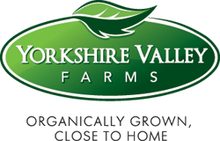 Load image into Gallery viewer, Yorkshire Valley Farms Organic Chicken Breast Scallopini FP