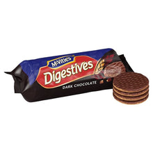 Load image into Gallery viewer, McVities Digestives
