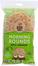 Load image into Gallery viewer, Ozery Bakery Morning Rounds (450g)