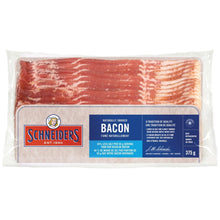 Load image into Gallery viewer, JMS Schneider Bacon (375g)