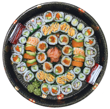 Load image into Gallery viewer, Sushi Tray