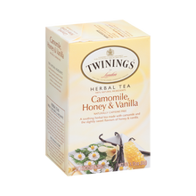 Load image into Gallery viewer, Twinings Tea Bags (20ea)
