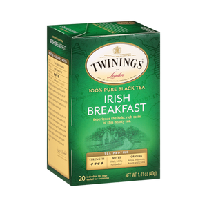 Twinings Tea Bags (20ea)