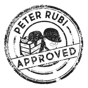 Peter Rubi Approved