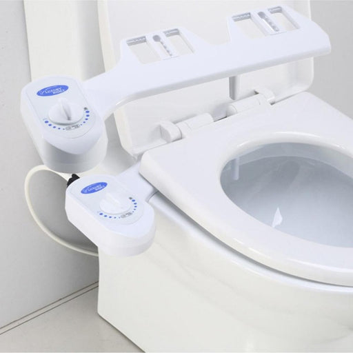 Luxury Bidet Attachment