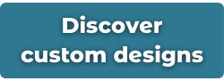 Discover custom designs created by Capulin Creations