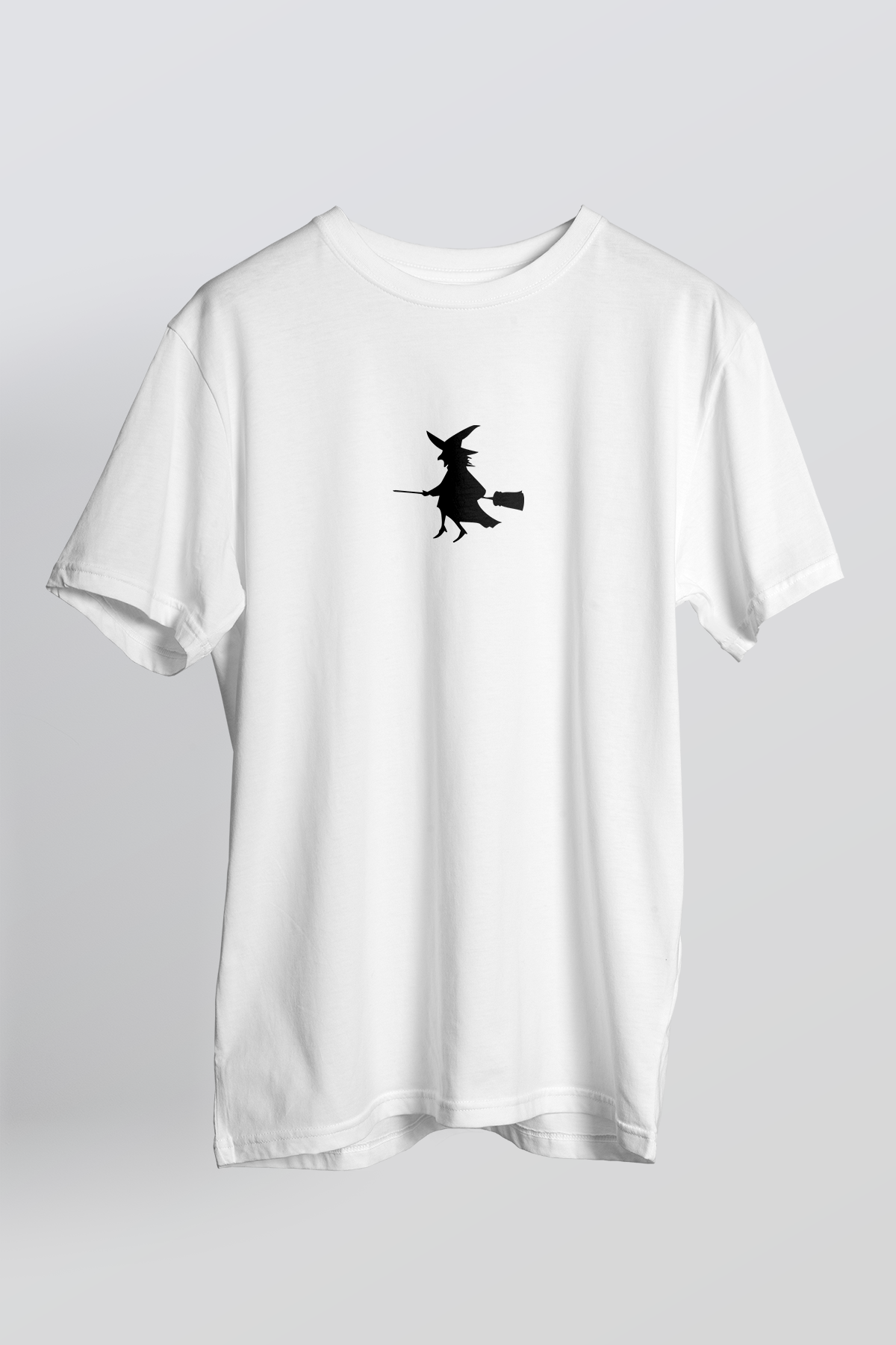 WITCH - T-Shirt