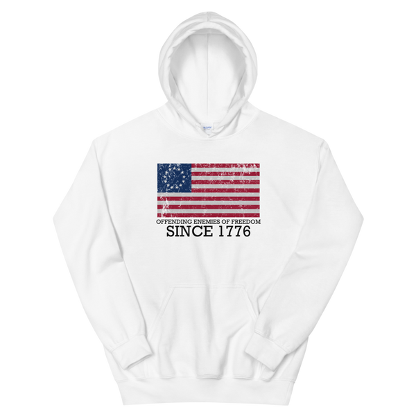 Donald Trump Shirts, Trump T Shirt, Trump 2020 Shirt, Patriotic Apparel, Betsy Ross flag shirt, American flag shirt, USA t Shirts, USA apparel, America shirt, merica shirts, 1776 united, aaf nation, nineline apparel,