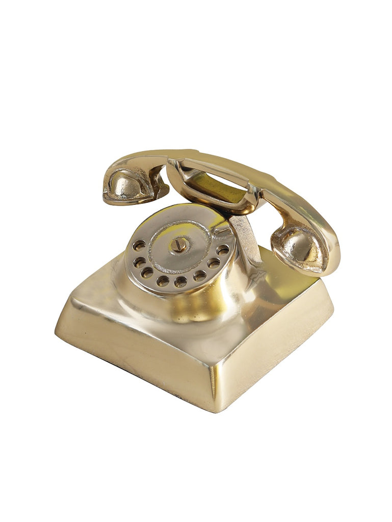Bell Vintage Deco Telephone