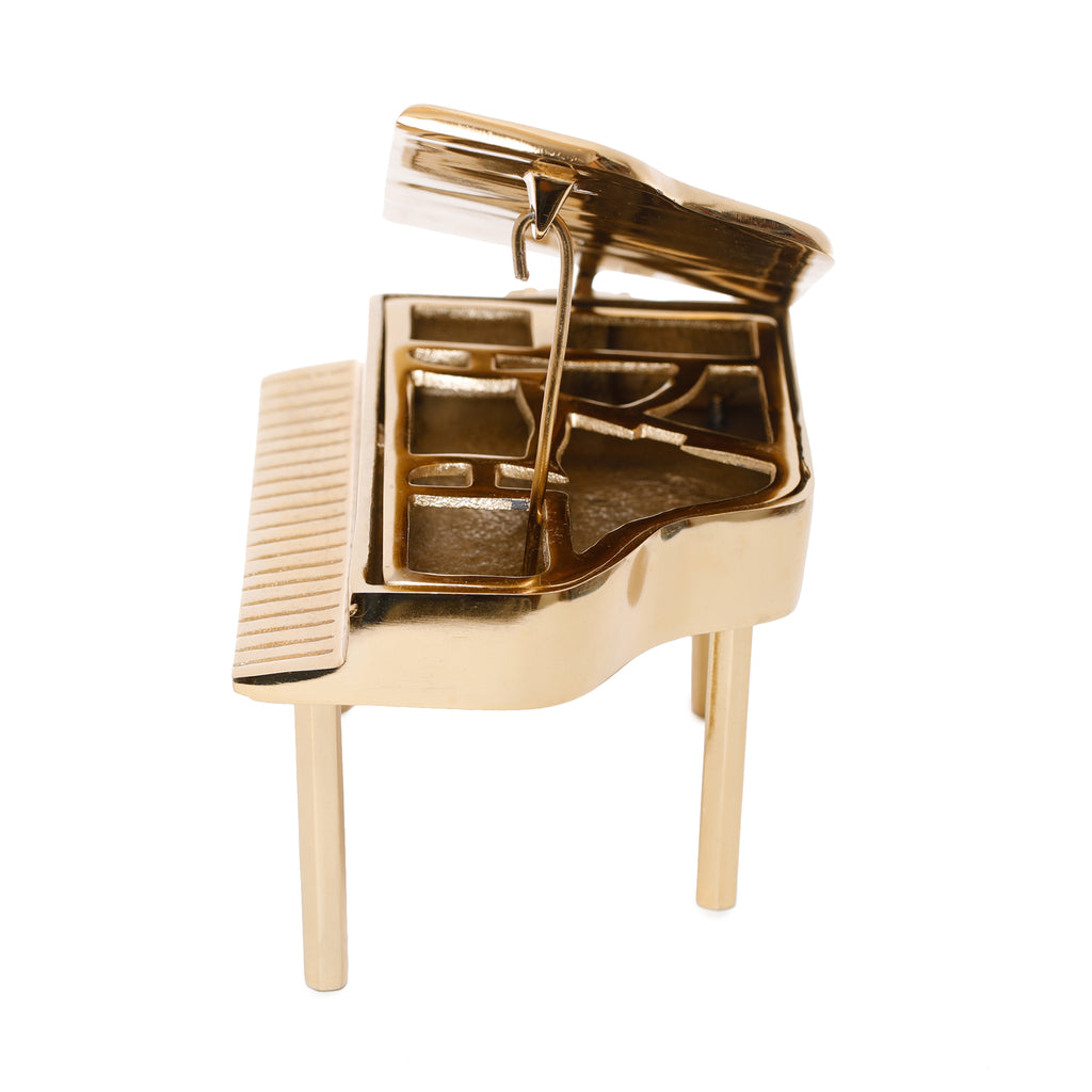 Ray Piano Decorative Accent