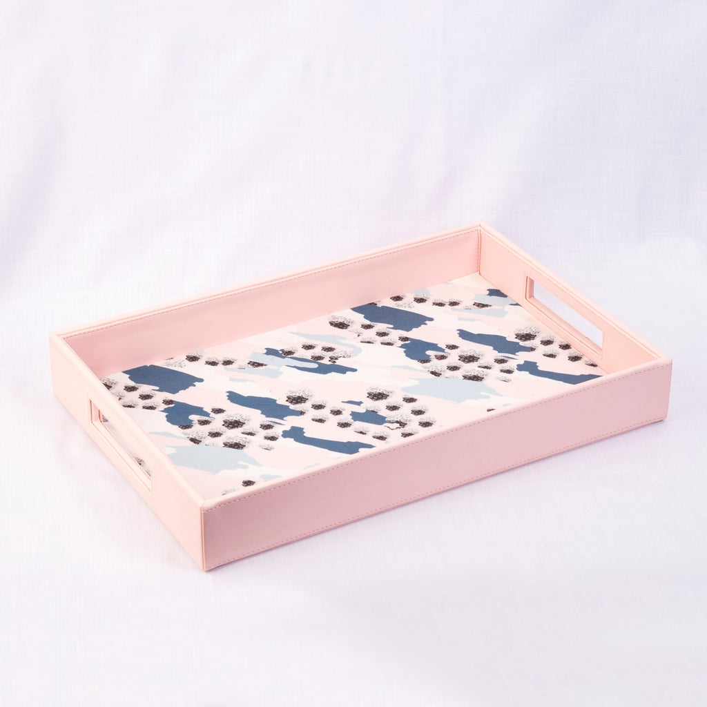 Eve A-4  Letter Tray