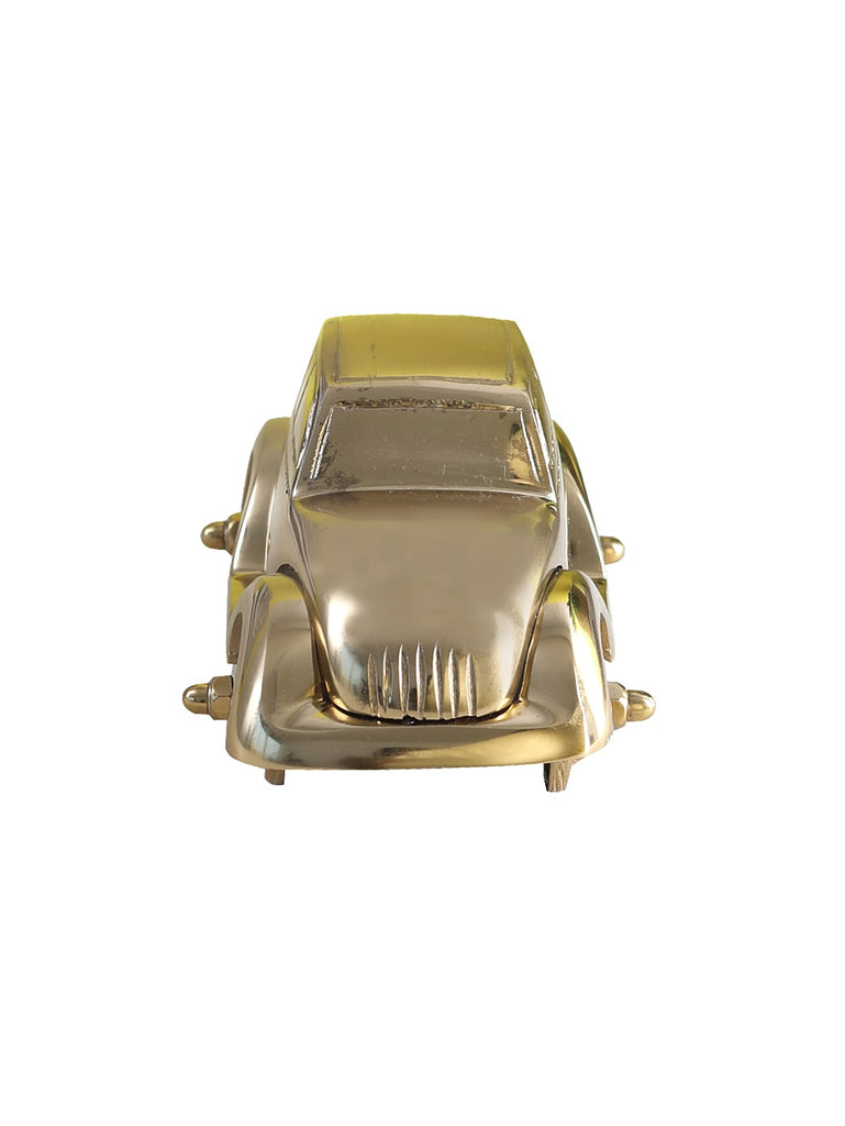Sammsara Decorative Vintage Car
