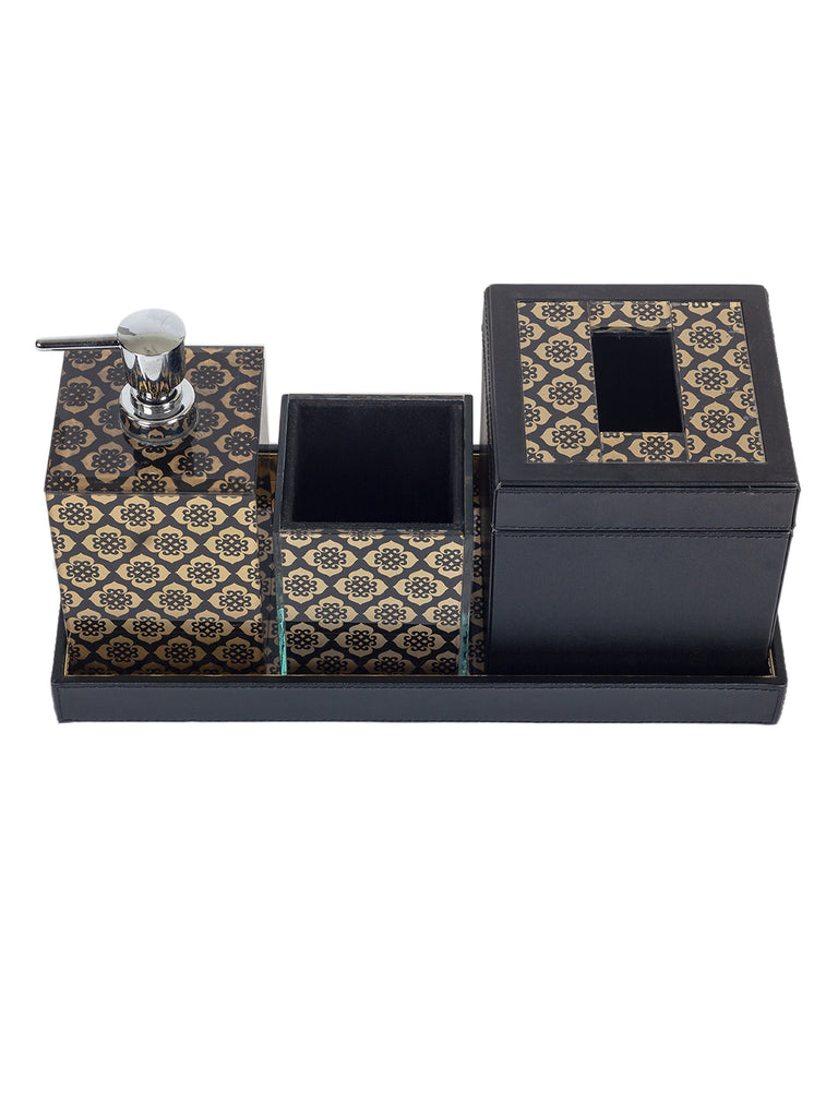 Jaisalmer Bathroom Set