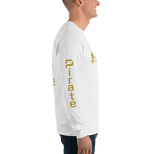 Load image into Gallery viewer, ARRRmada Long Sleeve T-Shirt