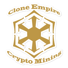 Load image into Gallery viewer, Clone Empire Crypto Mining