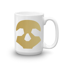 Load image into Gallery viewer, Pirate Gold Mug