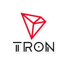 Load image into Gallery viewer, Tron