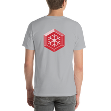 Load image into Gallery viewer, SnowGem Short-Sleeve Unisex T-Shirt