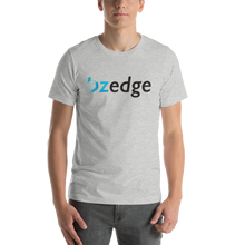 Load image into Gallery viewer, BZedge Short-Sleeve Unisex T-Shirt