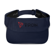 Load image into Gallery viewer, Tron Visor