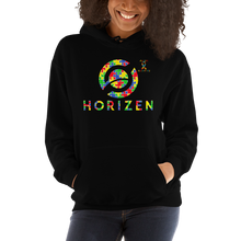 Load image into Gallery viewer, Horizen Autism Awareness Unisex Hoodie