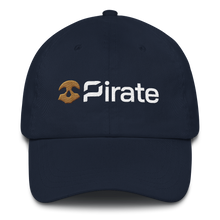 Load image into Gallery viewer, Pirate Chain Skull hat
