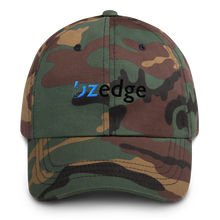 Load image into Gallery viewer, BZedge hat