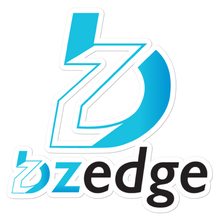Load image into Gallery viewer, BZedge