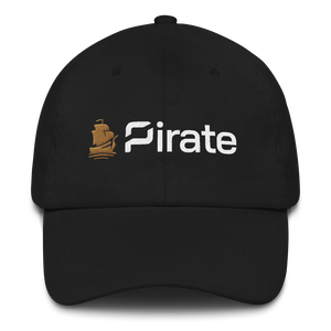 Pirate Chain hat
