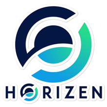 Load image into Gallery viewer, Horizen
