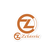 Load image into Gallery viewer, Zclassic