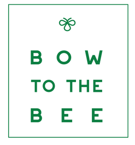Bow to the Bee