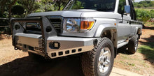 Load image into Gallery viewer, Cruiser Front Offroad Bumper