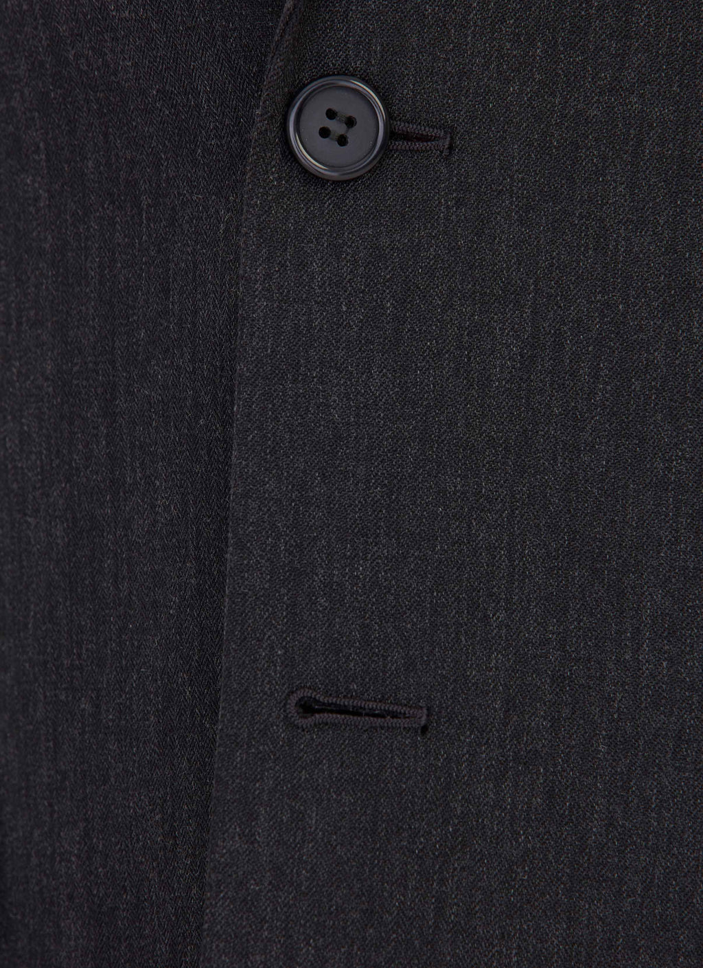 BARRABOOL CONTEMPORARY FIT JACKET - CHARCOAL