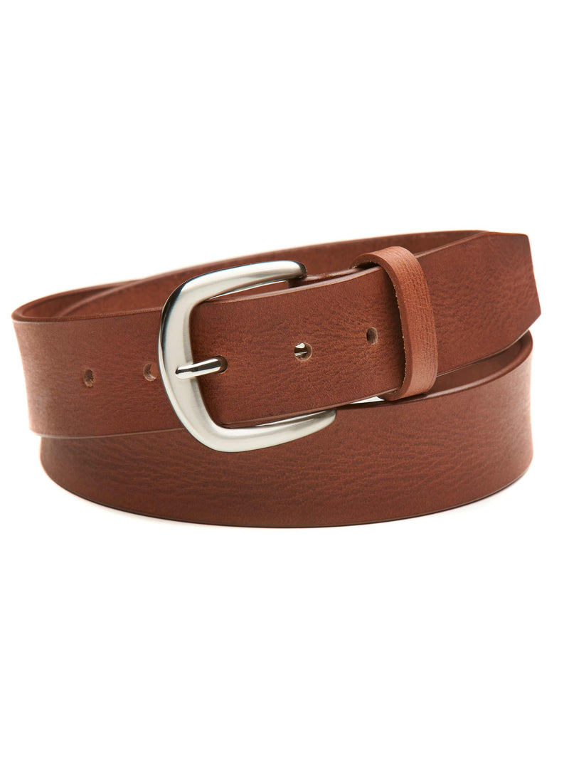 CHAD Belt - Perfect styling for all casual trousers and jeans.