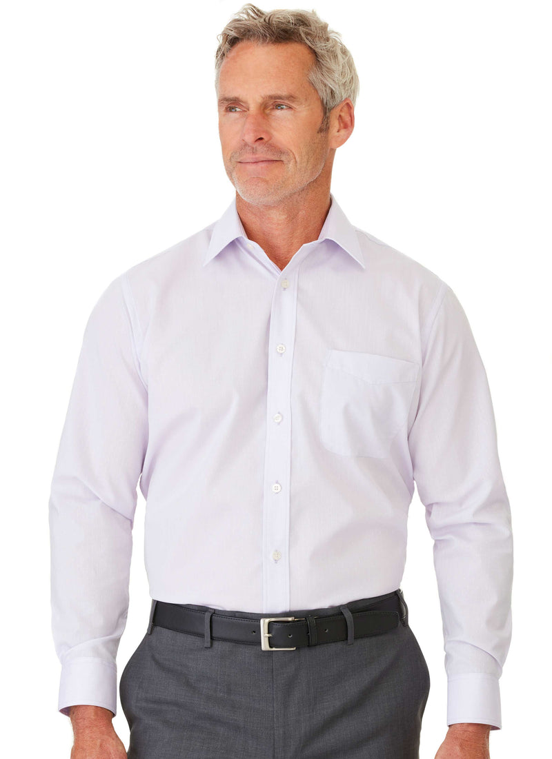 REDCLIFFE CLASSIC FIT BUSINESS SHIRT