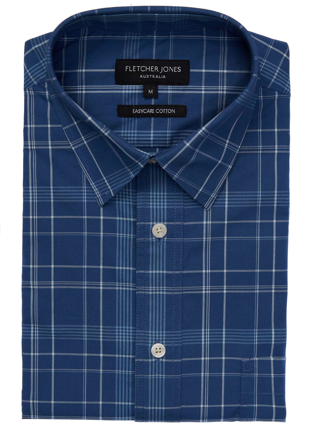 FARRINGDON S/S SHIRT