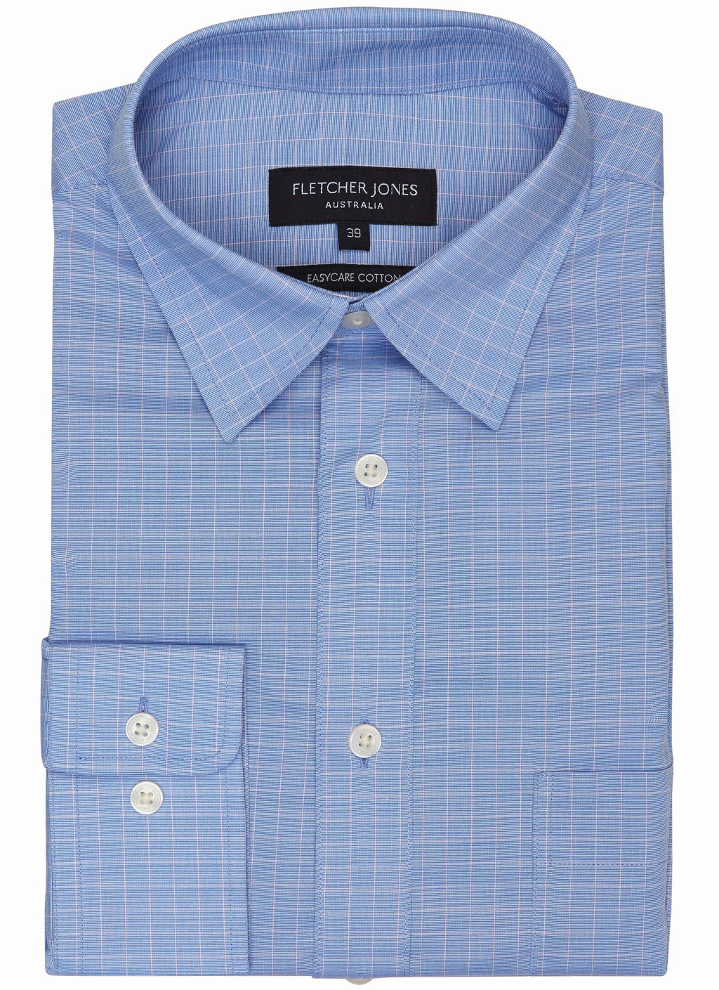 ONSLOW CLASSIC FIT BUSINESS SHIRT
