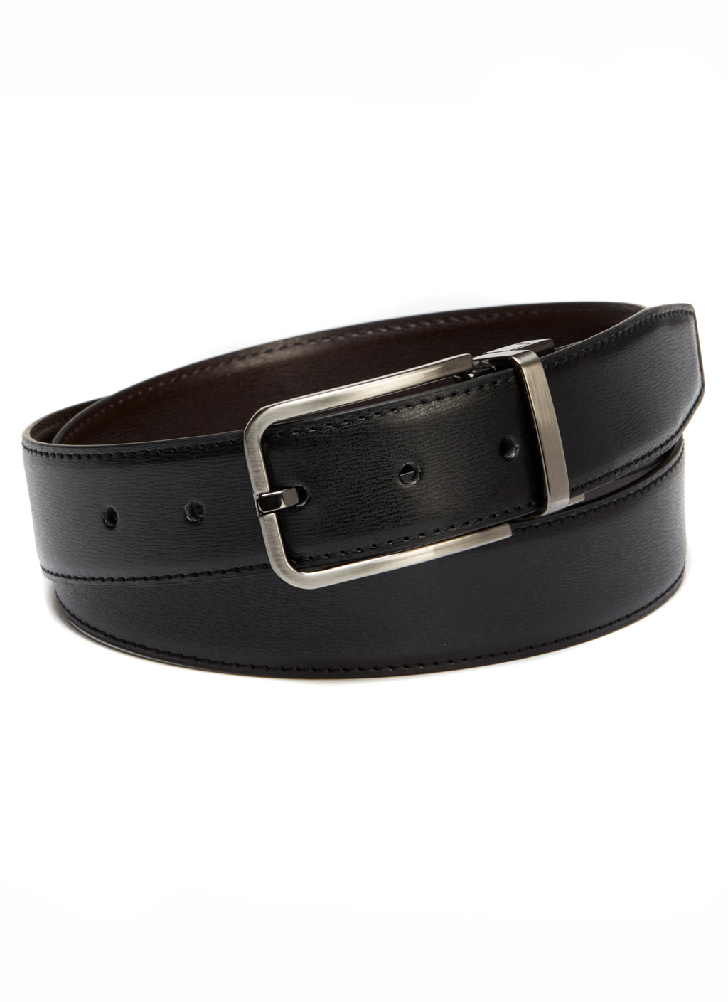 YARRA REVERSIBLE BELT