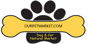 Ourpetmarket