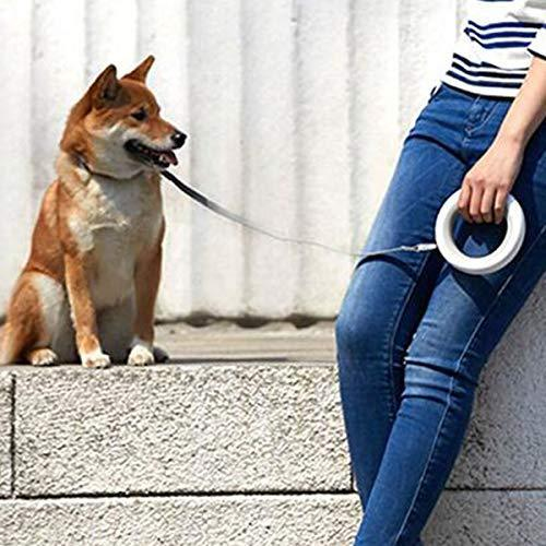 Pet Automatic Telescopic Traction Rope for Xiaomi youpin