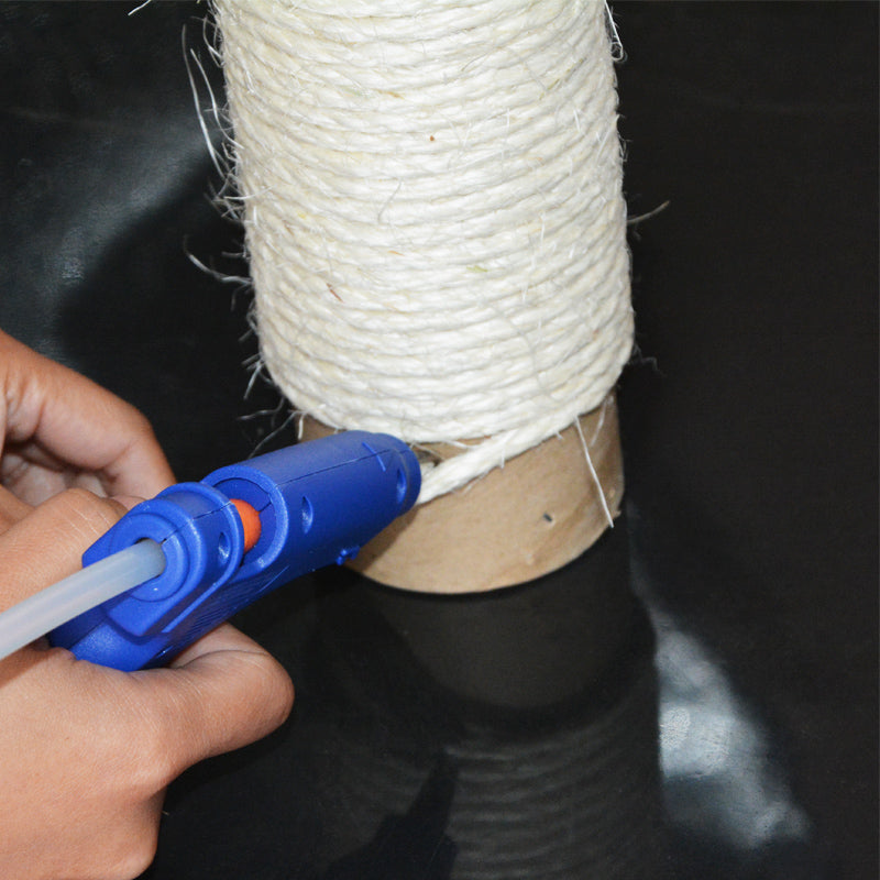 10 Meter Sisal Rope of 5mm Diameter for Cat Tree